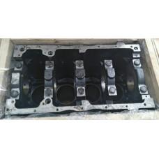 Блок цилиндров Д3900 37113122