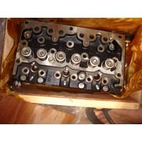 Блок цилиндров Д2500 3711С019