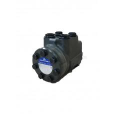 Гидроруль (насос-дозатор) M+S Hydraulic HKUS 100/4-125 M