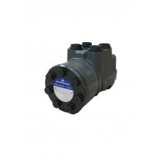Гидроруль (насос-дозатор) M+S Hydraulic HKUS 250/4-125 M