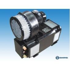 Электродвигатель MP 112LA от DYNAMO
