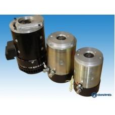Электродвигатель постоянного тока DH 150 1.3/14 48XX от DYNAMO