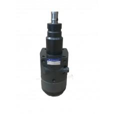 Гидроруль (гидростат) M+S Hydraulic ХУ 85-0/1